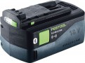 Batteries - Festool