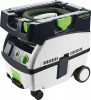 Festool 575257 CTL MINI GB 110V Mobile Dust Extractor CLEANTEC CTL MINI £339.00 Festool 575257 Ctl Mini Gb 110v Mobile Dust Extractor Cleantec Ctl Mini 