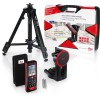 LEICA D510 Pro-Kit Disto Laser Distance Meter + FTA360 & Tri70 + Case £509.95 Leica D510 Pro-kit Disto Laser Distance Meter + Fta360 & Tri70 + Case