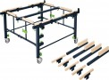 Festool Mobile Saw Table