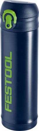 Festool 203065 Insulated Thermal Cup 450ml
