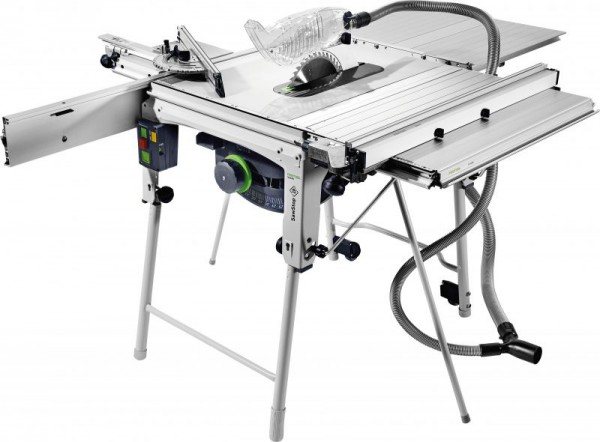 Festool 575831 SawStop Table Saw TKS 80 EBS-Set 240V