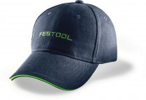 Festool 497899 Golf Cap £11.50