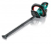 Bosch AHS 50-20 LI 18V 2.5Ah Cordless Hedgecutter 500mm Battery & Chargerwas £124.99 £104.99