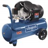 Scheppach Compressor HC53DC - 230V 50Hz 2200W - 50L £299.95 Scheppach Compressor Hc53dc - 230v 50hz 2200w - 50l