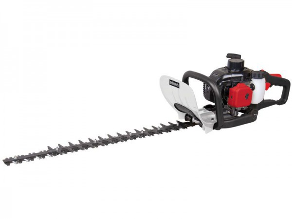 Scheppach HTH250/240P 25.4CC Petrol Hedge Trimmer