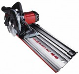 MAFELL KSS400 240V MAXIMAX SAW KIT was £729.95 £529.95