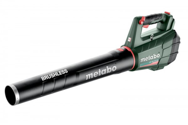 Metabo LB 18 LTX BL Cordless Leaf Blower - Body Only
