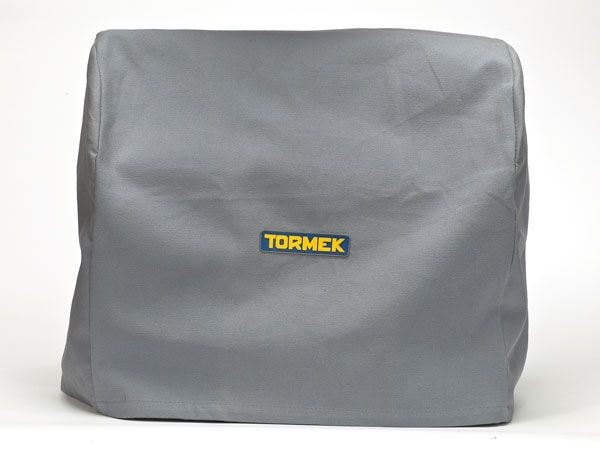 Tormek MH380 Linen Cover was £14.79