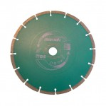 MAKITA P-44155 230mm DiaMak Segmented Rim 7mm was £23.99 £18.99