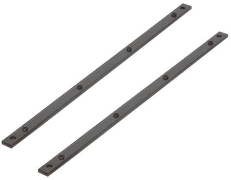 Makita P-20177 Pair (2) Clip Set To Join Two Guide Rails