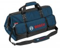 Bosch Heavy Duty Large Toolbag 55cm £24.99 Features: