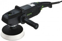 FESTOOL 570751 SANDER/POLISHER POLLUX 180 E GB 240V was £449.95 £419.95