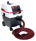 Mafell S25 240V Extractor 1200w  was £459.95 £389.95