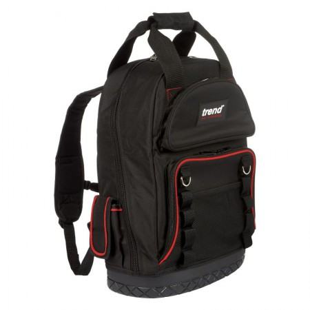 Trend TB/TBP Toolbag Back Pack