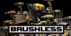DeWalt Brushless Tools
