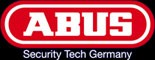 A large range of Abus products are available from D&M Tools