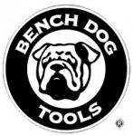 A large range of Bench Dog Tools products are available from D&M Tools