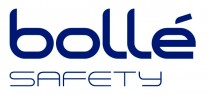 A large range of Bolle Safety products are available from D&M Tools