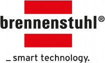 A large range of Brennenstuhl products are available from D&M Tools