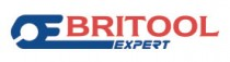 A large range of Britool products are available from D&M Tools