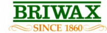 A large range of Briwax products are available from D&M Tools