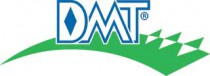 A large range of DMT products are available from D&M Tools