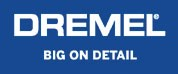 A large range of Dremel products are available from D&M Tools