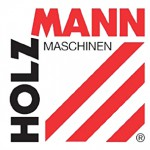 A large range of Holzmann products are available from D&M Tools
