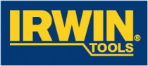 A large range of Irwin products are available from D&M Tools