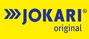 A large range of Jokari products are available from D&M Tools
