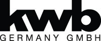 A large range of KWB Germany GMBH products are available from D&M Tools