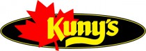A large range of Kunys products are available from D&M Tools