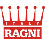 A large range of Ragni products are available from D&M Tools