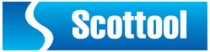 A large range of Scottool products are available from D&M Tools