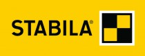 A large range of Stabila products are available from D&M Tools
