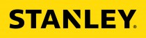 A large range of Stanley products are available from D&M Tools