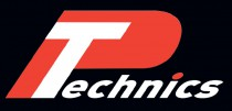 A large range of Technics products are available from D&M Tools