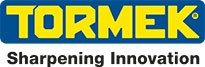 A large range of Tormek products are available from D&M Tools