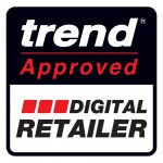 A large range of Trend products are available from D&M Tools