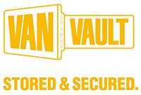 A large range of Van Vault products are available from D&M Tools