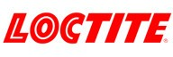 A large range of Loctite products are available from D&M Tools