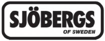 A large range of Sjobergs products are available from D&M Tools