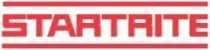A large range of Startrite products are available from D&M Tools